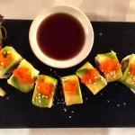 Mezzanine Thai Kitchen & Bar照片
