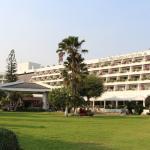 查安麥賽哇勒酒店張圖片