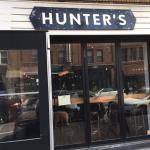 Hunter's의 사진