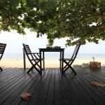 Photo of Maya Koh Lanta Resort