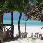Photo of Kaure Sand beach Lodge