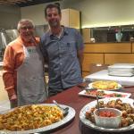 Photo de Cooking School Of Aspen
