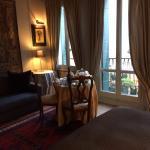 Foto di Gio & Gio Bed and Breakfast