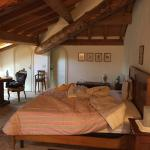 Photo of Bed & Breakfast Villa Anita