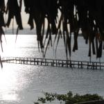 La Ensenada Lodge صورة فوتوغرافية