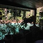 The Sabie Townhouse Guest Lodge Foto