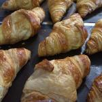 croissants from Heaven