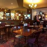 Bear Tavern