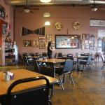 Foto de Nana's Kitchen Mexican Food Tucson