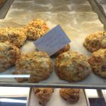 Food - Beach Bakeshop Photo
