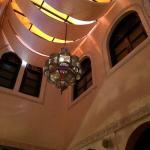 Photo of Les Bains de l'Alhambra