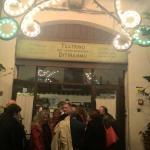 Photo of Teatro Ditirammu