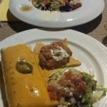 Photo of Cantina Mexicana Chile Grande