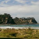 Foto van Abel Tasman Motel
