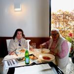 Photo of Ristorante Cinzia Christian & Manuel