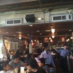 Pappas Seafood House Gulf Fwy
