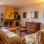 صورة فوتوغرافية لـ Villa Nuba Charming Apartments