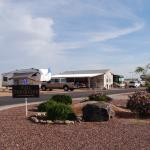 Cotton Lane RV Resort Photo