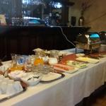 Photo of Korona Pensiune-Restaurant