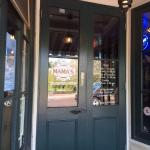 Mama's Oyster House Foto