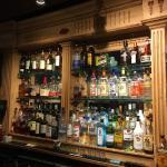صورة فوتوغرافية لـ O'Reilly's Pub