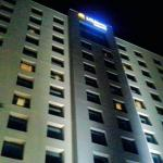 Photo of LQ Hotel by La Quinta Monterrey Centro
