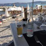 Bild från Villa St Maxime