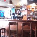 Foto de Cafe Restaurant Florin