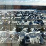 Hilton Garden Inn Halifax Airport Foto