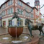 Museum Alzey