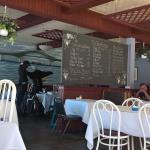 ภาพถ่ายของ Resto-Bar Marina Ste-Angele