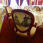 Photo of Hotel de Paris