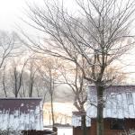 Foto de L'Hotel du Lac