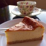 Cafe Daidai