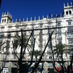 Foto de Umma Barcelona Bed & Breakfast Boutique