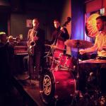 Foto de The Hat Bar