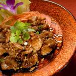 Supatra's Thai Bistro
