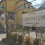 Photo of Convivium ai Colli