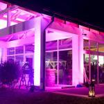 Photo of Winny Garaz - Restaurant