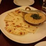 Foto de The Curry Bowl