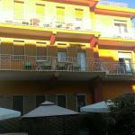 Foto de Hotel Mirelia
