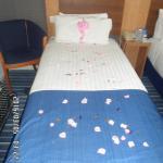 Holiday Inn Express Nuneaton Photo