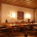 Photo of Best Western Plus Hotel Vier Jahreszeiten