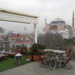 Photo of Armagrandi Spina Istanbul