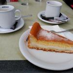 Restaurant Borowski Foto