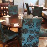 Photo of Swan Hotel Restaurant