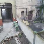 Vistula Apartments Foto