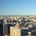 طوكيو ستاي أوياما بريميير