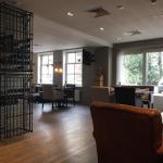 Photo of Hotel De Koepoort