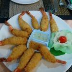Photo of Jalan Elephant Restaurant